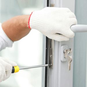 sostituzione serrature roma, apertura porte blindate a roma
