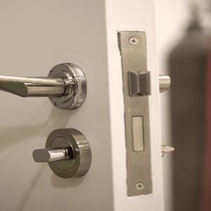 300xapertura-porte-blindate-sostituzione-serrature-roma-5