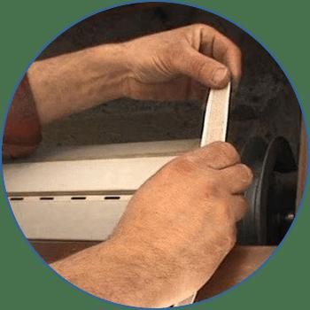 riparazione tapparelle