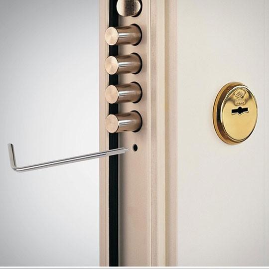 sostituzione serrature roma, cambio serrature roma